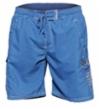 iq_dive_club_shorts_grand_bleu2.jpg&width=140&height=250&id=188396&hash=a2b3d0b49031076986a09c4e14f6d390