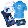 iq_snorkeling_set_kids2.jpg&width=140&height=250&id=188396&hash=a2b3d0b49031076986a09c4e14f6d390