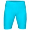 uv-shirt_300_shorts_watersport_iq1.jpg&width=140&height=250&id=188396&hash=a2b3d0b49031076986a09c4e14f6d390