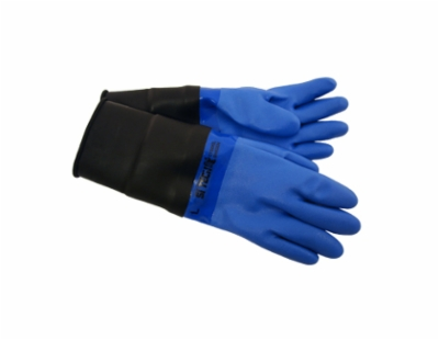 si-tech-prodi-blue-with-yellow-inner-gloves_L.jpg&width=400&height=500