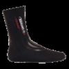 socks-mundial-2-4mm-2012.png&width=140&height=250&id=188396&hash=a2b3d0b49031076986a09c4e14f6d390