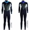 wetsuit_bali_mf.jpg&width=140&height=250&id=188396&hash=a2b3d0b49031076986a09c4e14f6d390