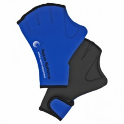 aquasphere_swim-gloves.jpg&width=400&height=500