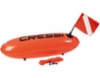 torpedo_float.jpg&width=140&height=250&id=188396&hash=a2b3d0b49031076986a09c4e14f6d390