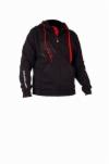 ursuit_hoodie_2014_png_200x400_q95.jpg&width=140&height=250&id=188396&hash=a2b3d0b49031076986a09c4e14f6d390