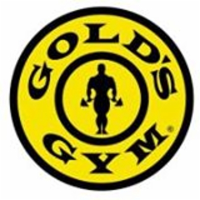 Gold´s Gym