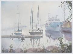 mistyboats