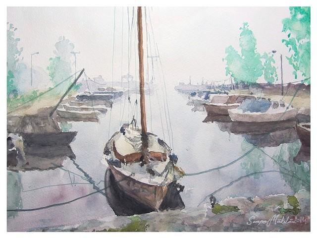 small_harbor