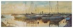 5_morning_boats
