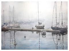 5_boat_series3