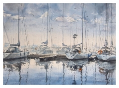 boats_in_peace