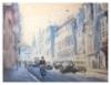 street_of_copenhagen