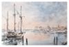 north_harbor