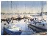 sailingxx
