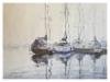 sailingxxx
