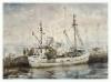 old_fishingboat
