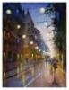 evening_lights