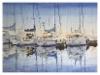 waitingboats100x80