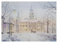 winter_in_hamina