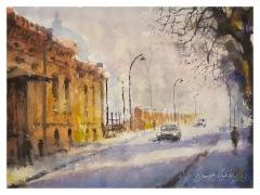 street_in_hamina