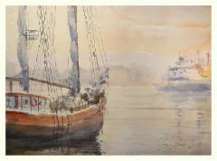 early_ships