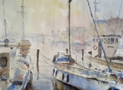floatboats