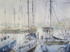 floatboats2