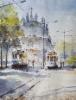 trams_of_lisbon