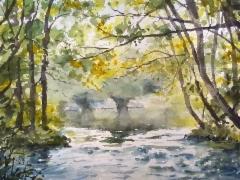 deep_river