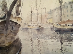 boats_of_the_herringmarket