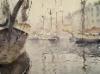 boats_of_the_herringmarket