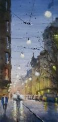 streety