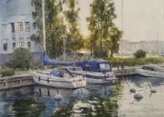 boats_again