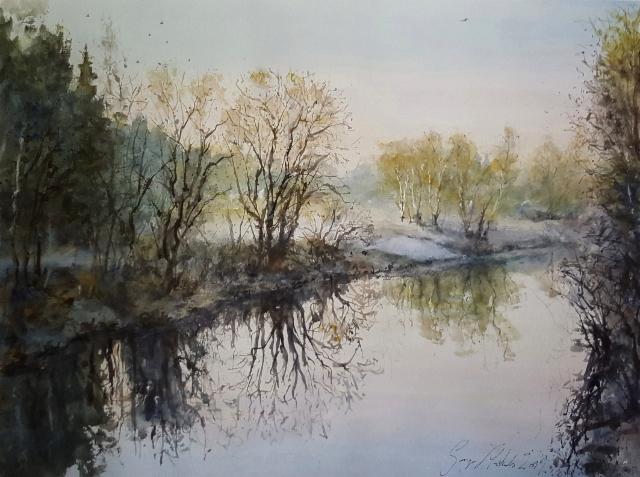 wanda_river