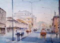 salon_keskustaa
