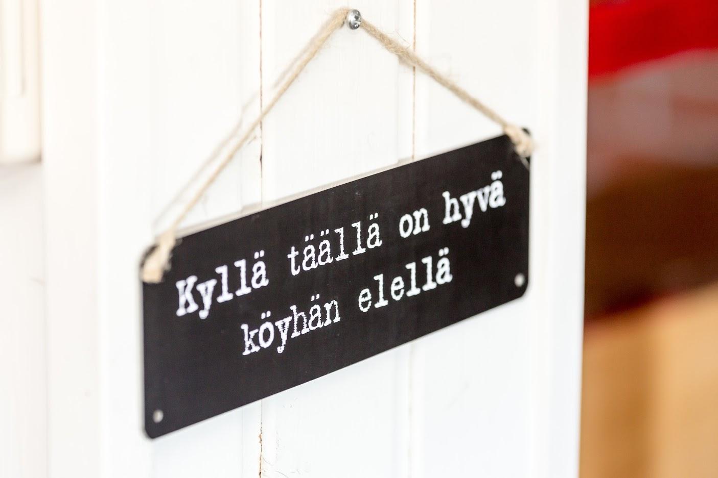Koyhyys_EV.jpg