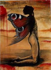 perhosenpäivä I