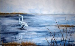 maaliskuussa-2010-pastellimaalaus-70x90