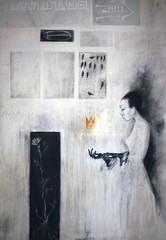 kasineet-2011