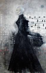 variksen-morsian-2011