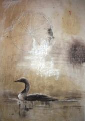 etsija-2015-pastellimaalaus-70x50sp