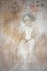 tuoli-pastellimaalaus-2015-100x70sp