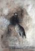 kaiho-pastellimaalaus-2015-70x50sp