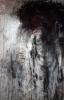 tuska-pastellimaalaus-2015-70x45sp