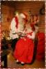 Oh..present for Mrs Santa