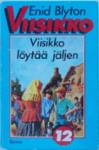 viisikko_loytaa_jaljen4.jpg&width=140&height=250&id=106941&hash=a2c526e9ecd17012951a52d4ba511fa4