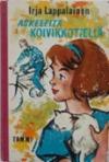 askeleita_koivikkotiella2.jpg&width=140&height=250&id=106941&hash=a2c526e9ecd17012951a52d4ba511fa4