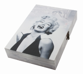 marilyn.PNG&width=280&height=500