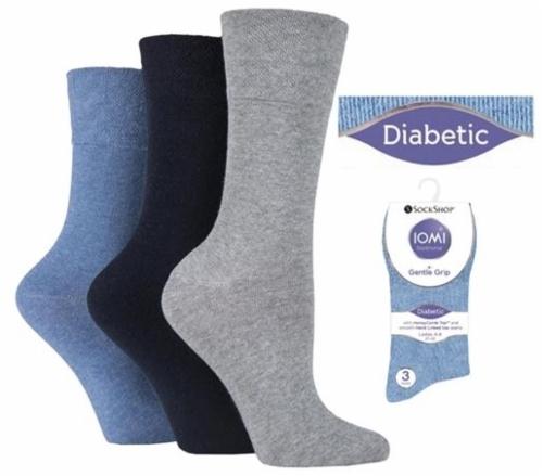 Diabetes Sukat