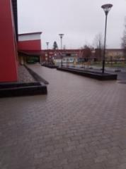 Kauhajoen koulukeskus